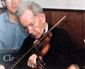 Martin Wynne
