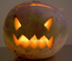 turnip1